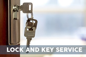 Estate Locksmith Store Tacoma, WA 253-948-9786